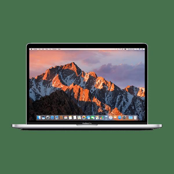 Programme de réparation du clavier pour MacBook et MacBook Pro